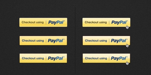 Priceless PayPal Buttons