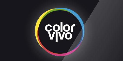 Colorvivo