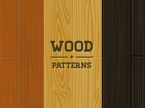 Wood Pattern Free Psd