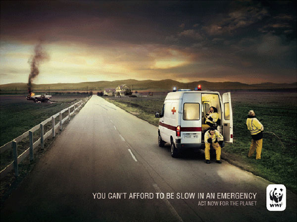 Global-Warming-Ads-by-WWF