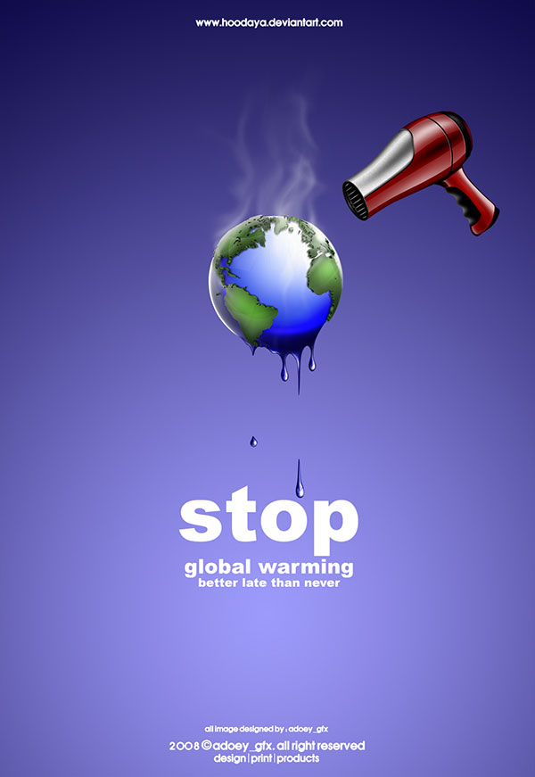 Global-Warming-Stop-It-Now