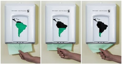 green_peace_ads_07