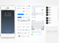 640x440x1_iOS_7_UI_Kit_Preview1a