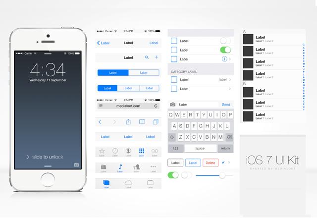 640x440x1_iOS_7_UI_Kit_Preview1a