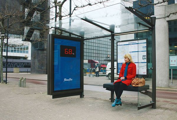Bus-Stop-Ads-031