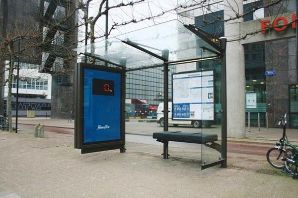 Bus-Stop-Ads-041