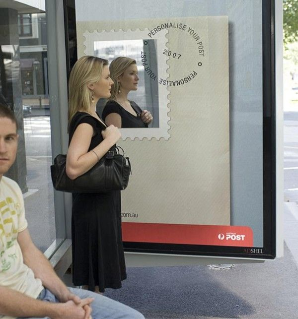 Bus-Stop-Ads-081