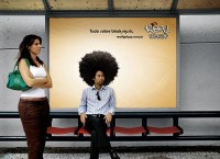 Bus-Stop-Ads-091
