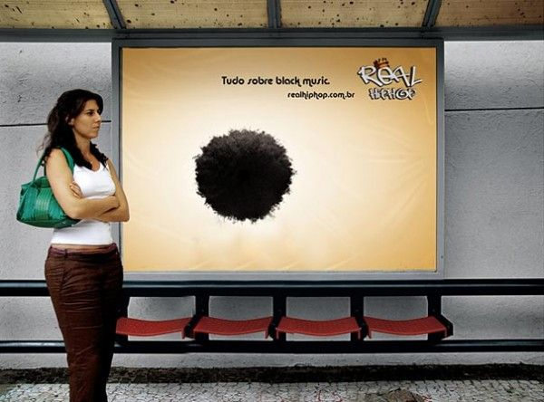 Bus-Stop-Ads-101