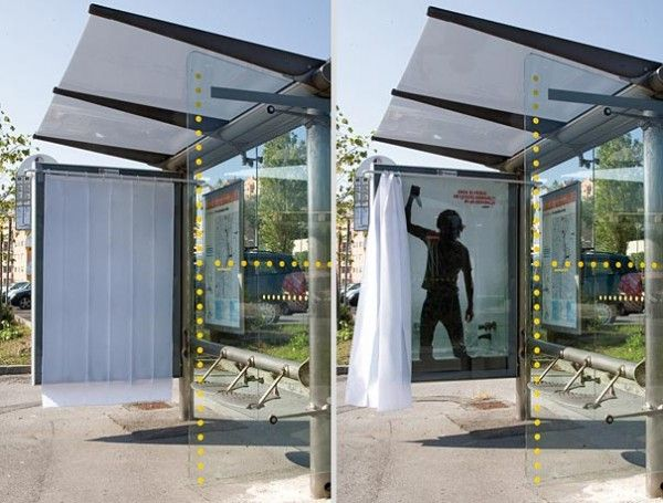 Bus-Stop-Ads-151