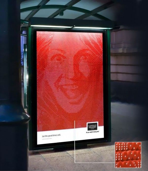 Bus-Stop-Ads-161