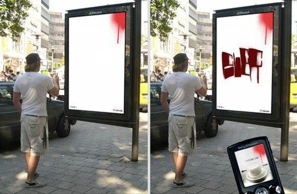 Bus-Stop-Ads-201