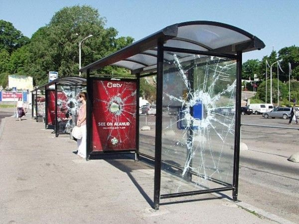 Bus-Stop-Ads-241