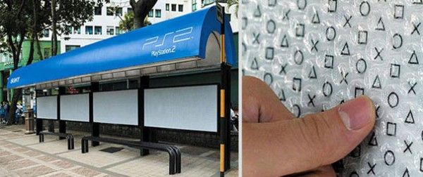 Bus-Stop-Ads-311