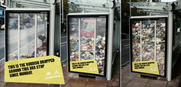 Bus-Stop-Ads-331