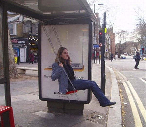 Bus-Stop-Ads-361