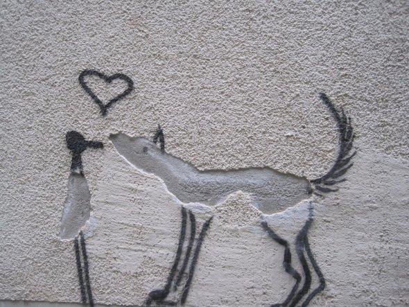Creative-Street-Art-02