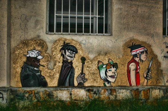 Creative-Street-Art-04
