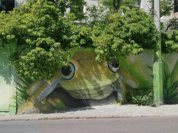 Creative-Street-Art-10