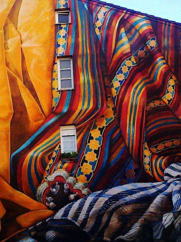 Creative-Street-Art-11