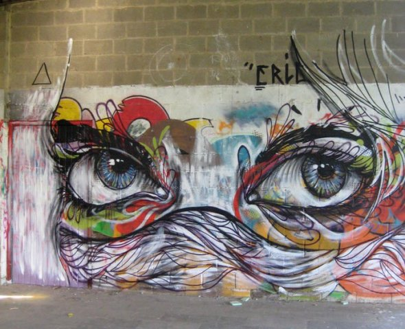 Creative-Street-Art-16