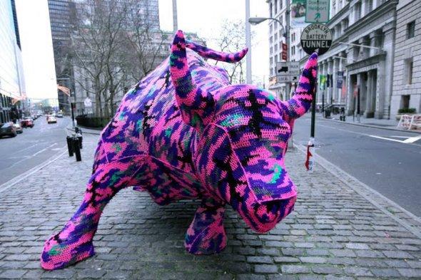 Creative-Street-Art-19