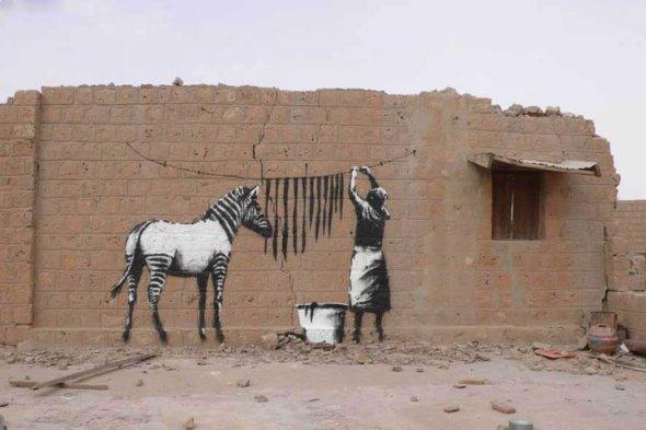 Creative-Street-Art-25