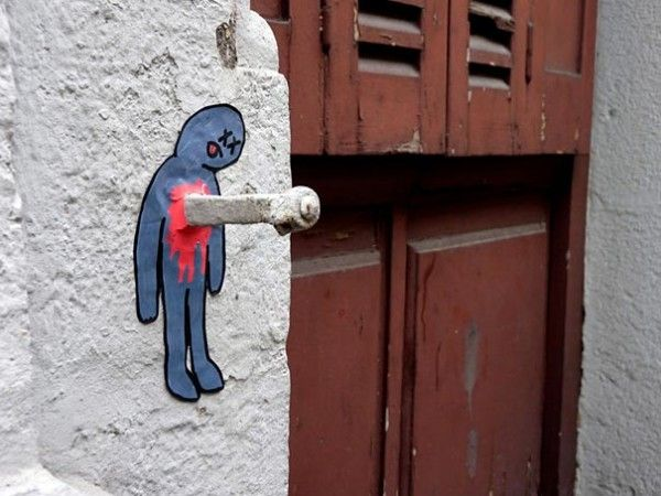 Creative-and-Funny-Street-Art-from-OakoAk-08