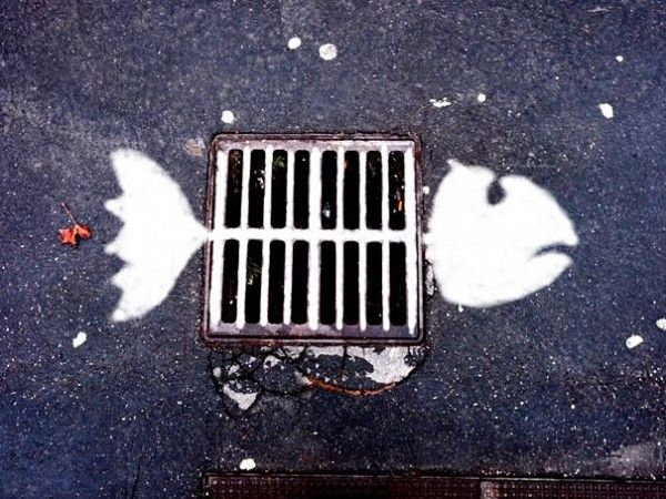 Creative-and-Funny-Street-Art-from-OakoAk-11