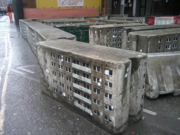 Street-Art-091