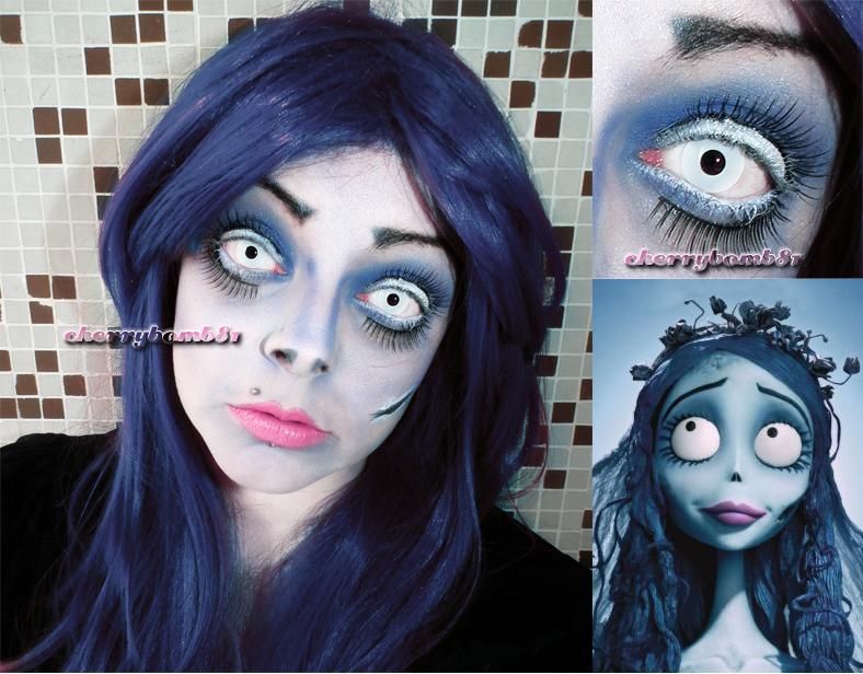 halloween_makeup_inspired_look_corpse_bride_by_cherrybomb_81-d5g5nti