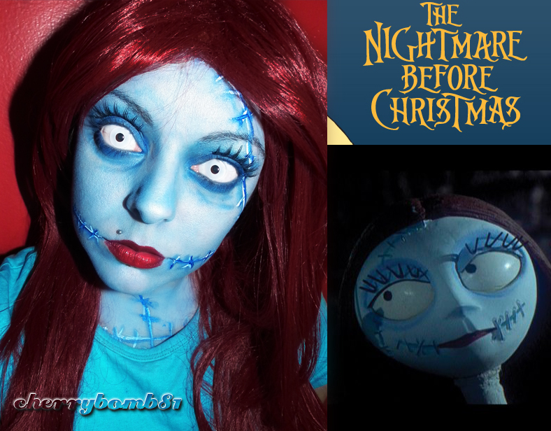 halloween_makeup_sally_nightmare_before_christmas_by_cherrybomb_81-d5h49gy