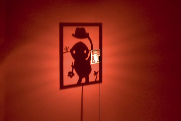 shadowplay01
