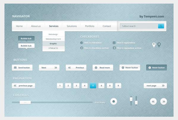 webelements-ui-kit1