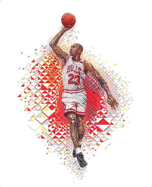 13-basketball