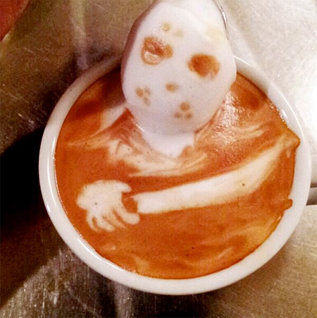 3dcoffeeart03