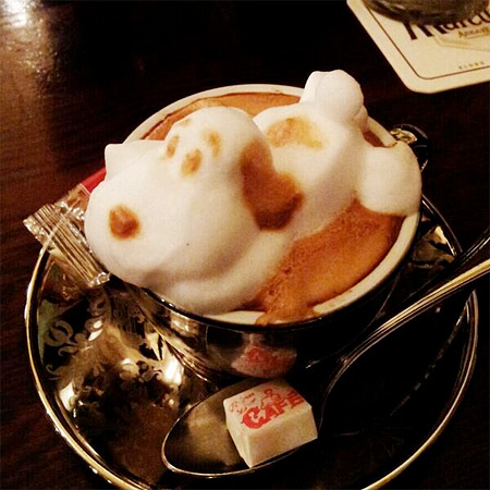 3dcoffeeart05