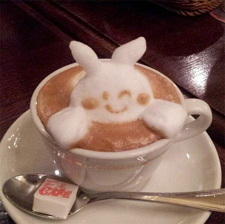 3dcoffeeart07