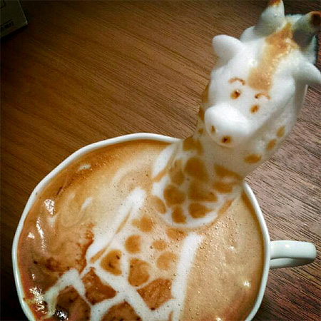 3dcoffeeart13