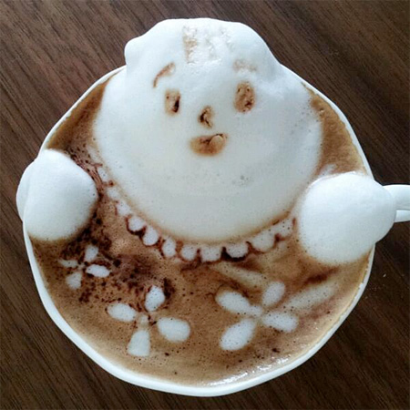 3dcoffeeart17