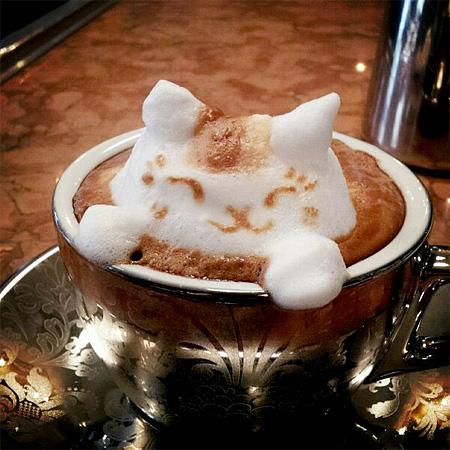 3dcoffeeart20