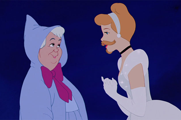Disney-Princess-with-Beards-10
