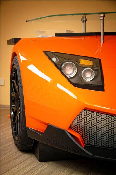 Lamborghini-Murcielago-SV-desk-5-1378535839
