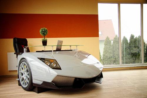 Lamborghini-Murcielago-SV-desk-6-1378535839