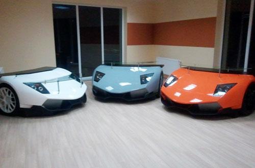 Lamborghini-Murcielago-SV-desk-7-1378535839