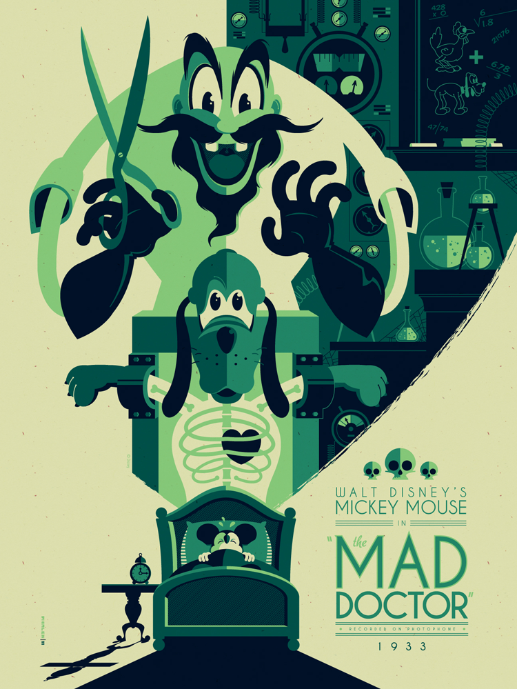 Mad-Doc-Add