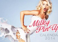 Milky-Pin-Up-calendar-13
