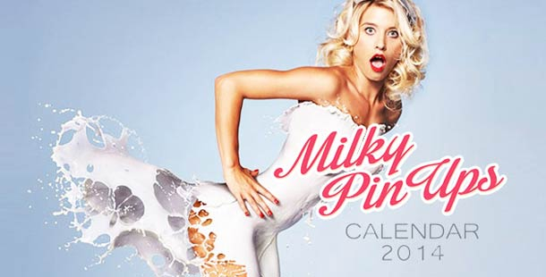 Milky-Pin-Up-calendar-13