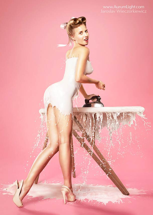 Milky-Pin-Up-calendar-3