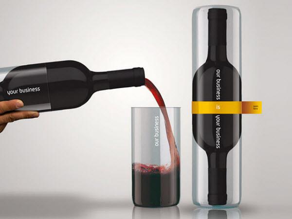 ampro-bottle